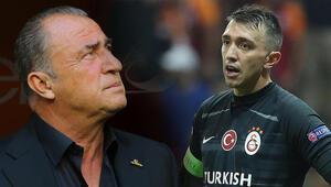 Canlı yayında Galatasaray için transfer itirafı Musleranın yerine...