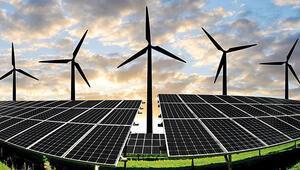 Enerjide yeşil tarife  dönemi başlıyor