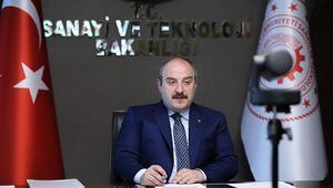 Bakan Varank duyurdu Türk bilim insanları yeni sistem geliştirdi