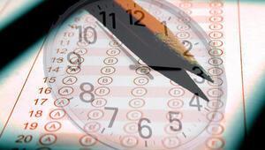 AÖL 3. dönem sınavları ne zaman AÖL 2019 2020 3. dönem sınavları için MEB açıklaması