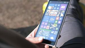 Nokia yeniden büyüyor: CEOsu bile şaşkın