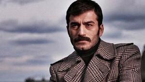 Sinema TV Sendikası'ndan Ufuk Bayraktar'a kınama