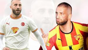 Son Dakika bomba transfer haberleri   Beşiktaş, Fenerbahçe, Galatasaray, Trabzonspor...