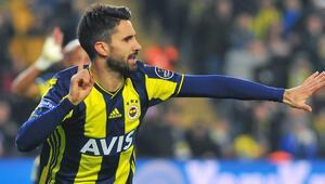 Son Dakika | Alper Potuk sürprizi İki takım transferi için... | Fenerbahçe Haberleri