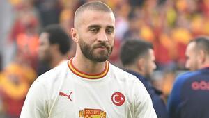Son Dakika Transfer Haberleri | Fenerbahçe, Alpaslan Öztürk transferini bitirdi