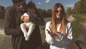 Josip İlicic kimdir, futbolu bırakıyor mu Josip İlicic'in eşi merak konusu