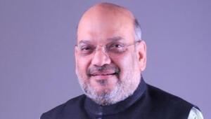 Hindistan İçişleri Bakanı koronavirüse yakalandığını açıkladı