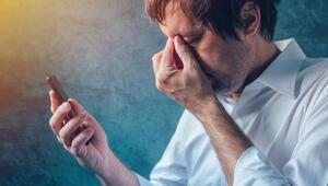 Teknoloji, kaygı ve depresyona neden oluyor mu