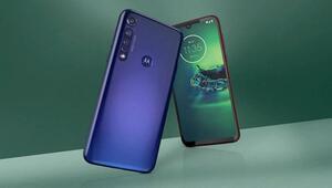 Motorola Moto G9 Plus nasıl olacak Özellikleri belli oldu