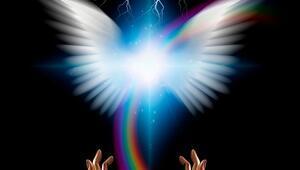Günün melek kartı ne söylüyor Hemen seç, öğren