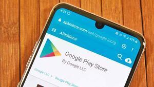 İşte Google Play Storeda 10 milyar kez indirilen ilk uygulama