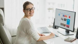 Bilgisayar başında çalışanlar dikkat Yargıtaydan önemli karar