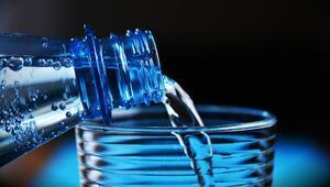 Yetersiz su tüketimi nelere yol açabilir