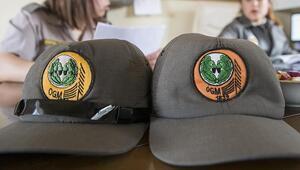 OGM işçi alımı başvurusu nasıl yapılır İŞKUR Orman Genel Müdürlüğü işçi alımı başvuru ekranı