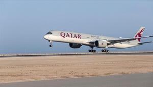 Qatar Airways iki hava yolu şirketini kurtaracak
