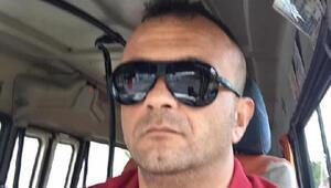 Kendilerini uyaran minibüs şoförünü bıçaklayan 3 genç yakalandı