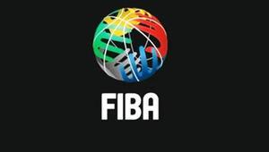 FIBA, Dünya Kupası katılımı için Endonezyaya şart koştu