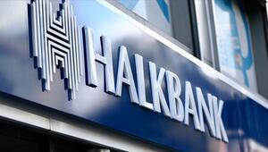 Halkbank sınav yerleri ne zaman açıklanacak İşte sınav giriş belgesi hakkında ayrıntılar