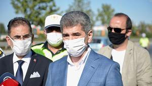 İçişleri Bakan Yardımcısı Muhterem İnce: Son 4 yılda ölümlü kazalar yüzde 27 azaldı