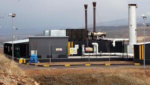 Metan gazı nedir İşte metan gazı hakkında bilgi