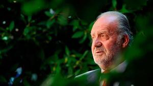 İspanya bu olayla çalkalanıyor Eski kral Juan Carlostan flaş karar