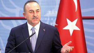 Ankara'dan ABD'nin PKK ile petrol anlaşmasına sert tepki: Teröre finans sağlıyorsunuz