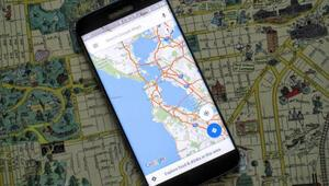 Google Haritalar yenileniyor, Foursquare uygulamasına yaklaşıyor