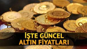 Altın fiyatları 5 Ağustos: Anlık, canlı çeyrek altın ve gram altın fiyatları ne kadar Altın düşer mi