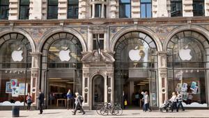 Appledan kira isyanı: Fiyatları yarı yarıya düşürün
