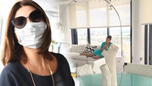 Sibel Can, Miamideki evini satıyor mu