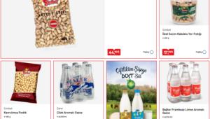 BİM 4 Ağustos aktüel ürünler kataloğu yayımlandı İşte 2020 BİM kataloğu