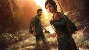 The Last of Us dizisi için sürpriz açıklama