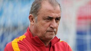 Son dakika | Galatasarayda Fatih Terimi şoke eden ayrılık