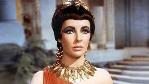 Kleopatra Estetiği Nedir