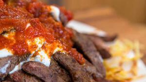 Çökertme Kebabı (Bodrum Kebabı) nasıl yapılır Malzemeleriyle çökertme kebabı tarifi