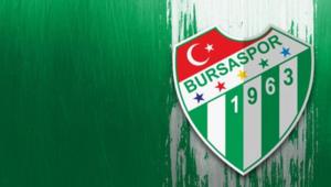 Bursaspor 10 yılda 60 milyon Euronun üzerinde transfer geliri sağladı