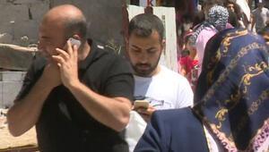 Son dakika haberi... Malatya depremi çok şiddetli hissedildi Uzmanlar nedenini anlattı