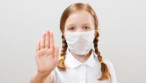Virüs döneminde çocuklarını okula gönderecek ailelere tavsiyeler