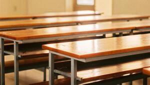 Bir milyar çocuk okuldan uzak kaldı