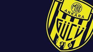 Ankaragücünden Süper Ligde yeni sezona Arif Peçenek önerisi