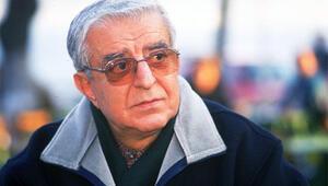 Son dakika haberi: Ünlü tiyatrocu ve oyuncu Üstün Asutay hayatını kaybetti