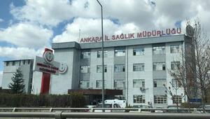 Ankara alarmda