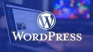 WordPress eklentisiyle gelen büyük tehlike