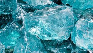 Akuamarin (Aquamarine) Taşı Nedir, Nerelerde Ve Nasıl Bulunur Akuamarin Taşı Nasıl Anlaşılır Özellikleri Ve Faydaları