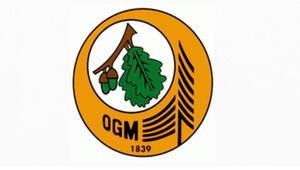 OGM işçi alımı başvuru şartları nelerdir İŞKUR Orman Genel Müdürlüğü işçi alımı başvuru ekranı