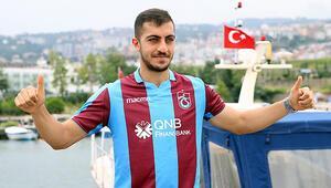 Son dakika transfer haberi | Trabzonsporda Hosseininin satışı gündemde