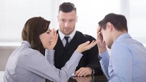Emsal karar: Eşi ve annesi arasında dengeyi kuramayan koca ağır kusurlu sayıldı