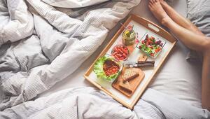 Neden Kahvaltı Yapmalıyız İşte 5 Harika Neden...