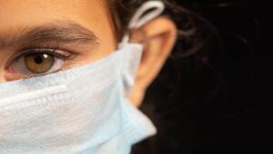 """Çocuklarda """"pandemi"""" kaygısına dikkat Ebevenlere önemli tavsiyeler…"""