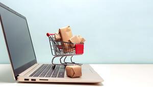 Kurban Bayramında internetten alışveriş yaptık